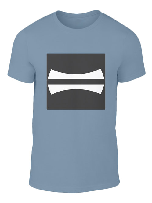 Lower Pantograph - T-Shirt