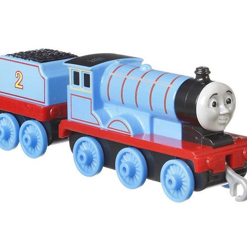 Push Along Edward - Toy