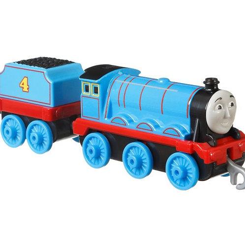 Push Along Gordon - Toy