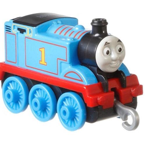 Push Along Thomas - Toy