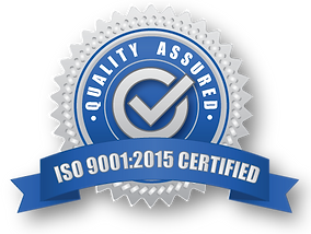 ISO-2015-Certified.png