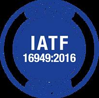 logo-IATF_edited.png