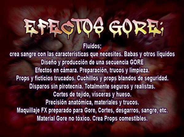goreweb.jpg