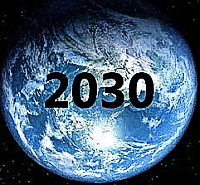 2030 - Speculations About The Future (Tomorrow?) | Part One