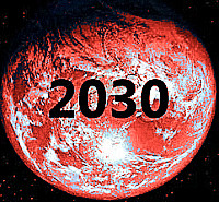 2030 - Speculations About The Future (Tomorrow?) | Part Two