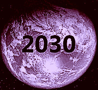 2030 - Speculations About The Future (Tomorrow?) | Part Three
