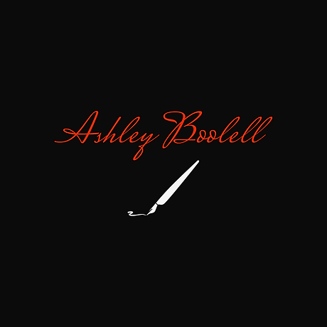 Ashley Boolell Logo Red and Black.png