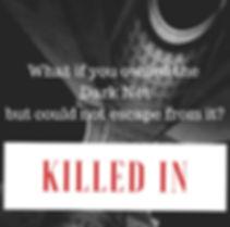 KILLED IN COVER.jpg