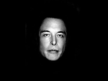 Elon Musk | The New Impossible Divide
