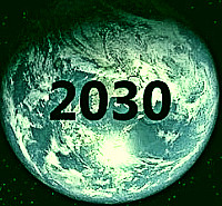 2030 - Speculations About The Future (Tomorrow?) | Final Part