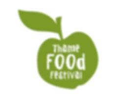 Thame Food Festival 2019 v2.jpg