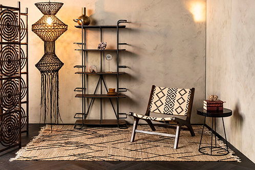 Landa Lounge Chair