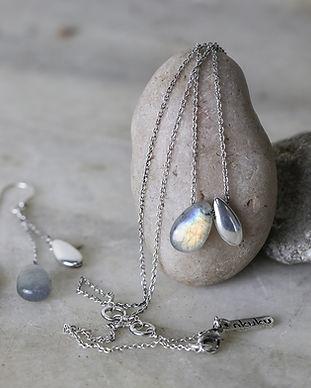 Keebu Necklace and Earrings.jpg