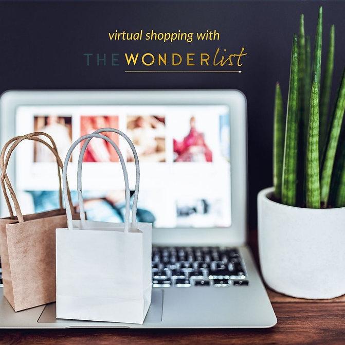 virtual shopping with.jpg
