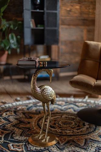Side Table Crane