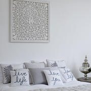 Paintings + Wall Art