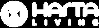 HARTA-liv-white-horiz-150_edited.png