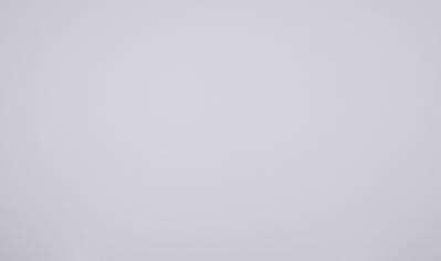 QUARTZO WHITE.png