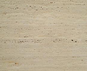 marmore-importado-travertino-romano-brut