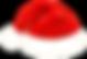 santa-claus-hat-clipart-4.png
