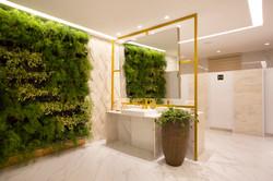 Banheiro Deca