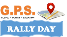 2018 Rally Day logo color.png