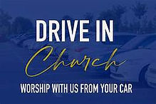 Drive-in Worship.jpg