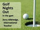 GolfNightsOut.jpg