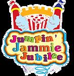 Jumpim JKammie Jubilee.png