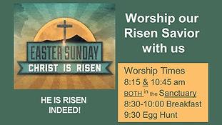Easter web image.jpg