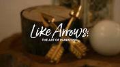 like arrows3.jpg