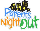 Parents Nite Out.png
