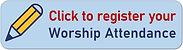 Register worship attendance.jpg