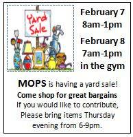 MOPS Sale Ad.JPG