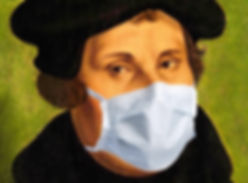 Luther with mask.jpg