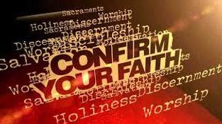 confirm your faith.jpg