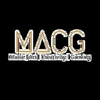 MACG_edited.png