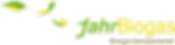 logo_fbg.png