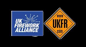 UKFA UKFR  | Firework Awards UK