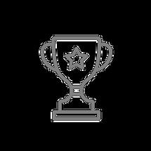 Best Brand  | Firework Awards UK