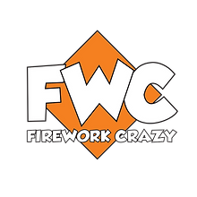 Firework Crazy | Firework Awards UK