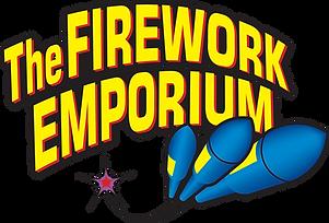 The Firework Emporium | Firework Awards UK
