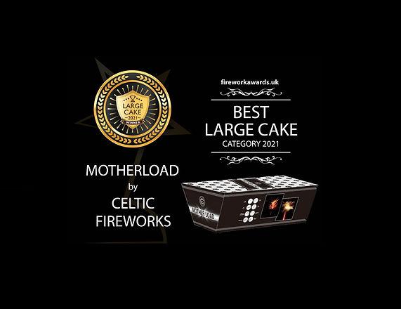 best large cake.jpg