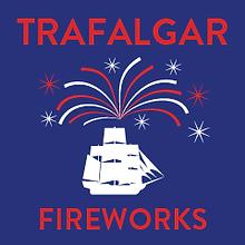 Trafalgar Fireworks | Firework Awards UK