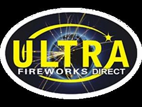 Ultra Fireworks Direct | Firework Awards UK
