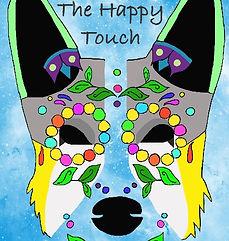 Happy Touch copie.jpg