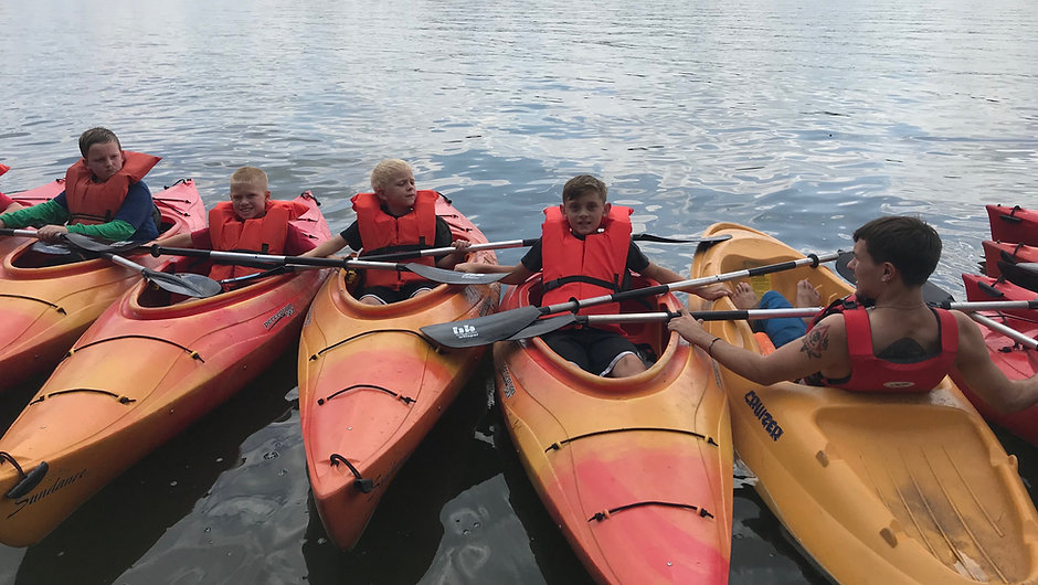Bryce canoe.JPG