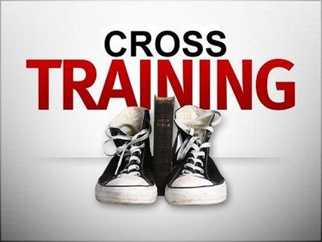 Bible-cross-training.jpg