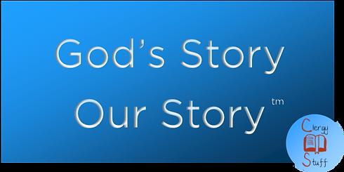 gods story.png