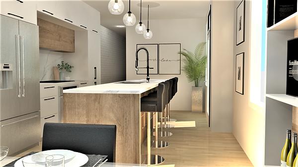3d cuisine-0 2021-01-06 09001500000.png